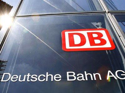 Немецкий суд не стал запрещать забастовку машинистов