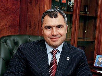 Лондонский суд разрешил продать активы бизнесмена Павла Скурихина по долгу ВТБ в 1,8 млрд руб.