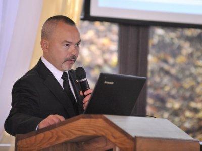 ФАС открыла кафедру конкурентного права на юрфаке РАНХиГС, заведовать которой будет Александр Кинев