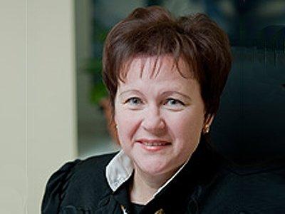 Авдеева Наталья Юрьевна