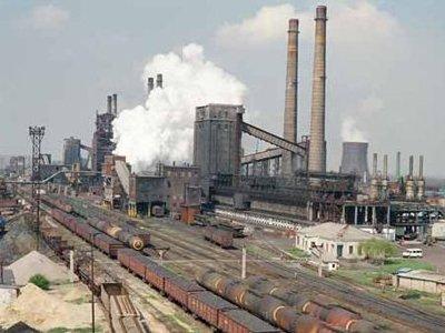 Российские металлурги оспорили европейские санкции