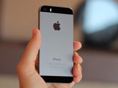 ФАС заподозрила ритейлеров в ценовом сговоре при продаже iPhone
