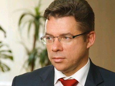 Мэр Химок обвиняется в переводе 21 млн руб. по невыполнимому 600-миллионному контракту