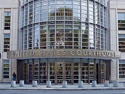 Американские ветераны войны в Ираке подали в суд на европейские банки