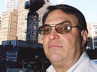 Нью-йоркского прокурора обвиняют в нападении на женщину в баре