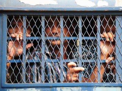 Суд в Бангладеш приговорил экс-лидера Националистической партии к казни