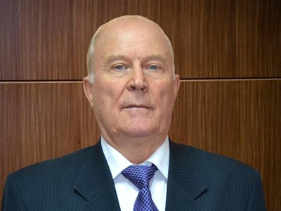 Главой рязанской Адвокатской палаты стал бывший помощник прокурора Брянской области