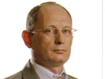 Каменецкий Дмитрий Владимирович