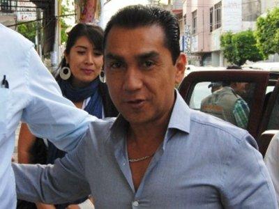 В Мексике начался суд над экс-мэром города Игуала, где пропали студенты