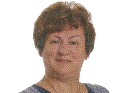 Левченко Наталья Ивановна