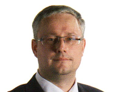 Пирожков Денис Валентинович