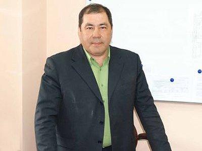 Экс-глава УФАС, планировавший конкурировать с бывшим ведомством, амнистирован по делу на 7 млн руб.