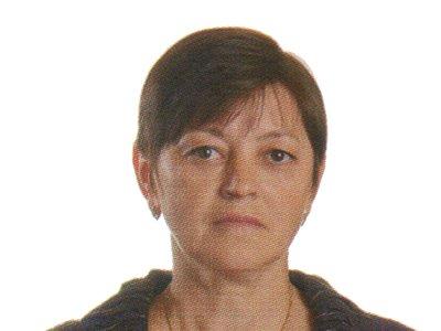 Судья 9-го ААС Дина Садикова