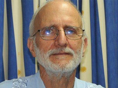 Апелляционный суд отклонил иск арестованного на Кубе американца к правительству США