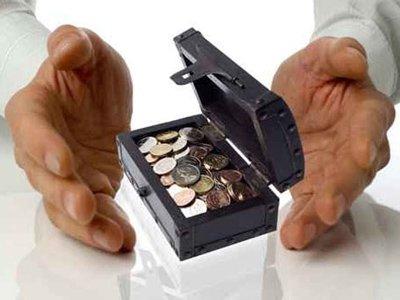 ЦБ заберет претензии забалансовых вкладчиков за пределы суда