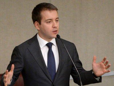 "Николай Никифоров исключил рост цен на связь в 2016 году из-за ""пакета Яровой"""