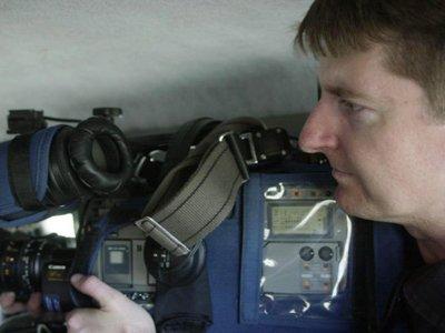 Убийцу журналиста BBC суд Саудовской Аравии приговорил к смертной казни