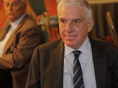 Бывший министр экономики Греции получил условный срок за сокрытие средств в налоговой декларации