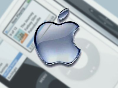 Apple оштрафовали на $533 млн за нарушение патентов