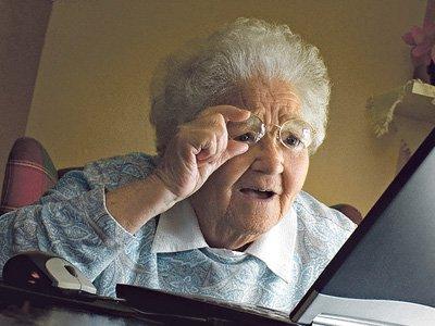 ПФР предлагает с 2019 года постепенно повышать пенсионный возраст