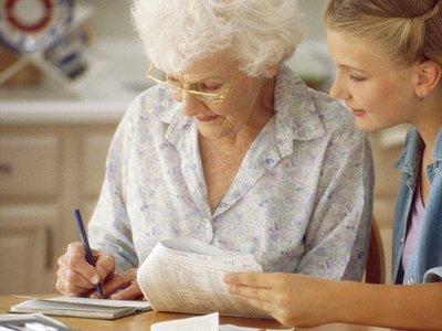 Минфин предложил обеспеченным гражданам самим заботиться о пенсии