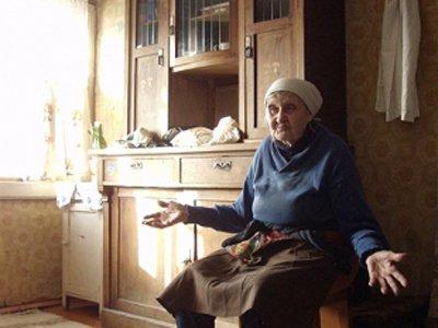 Только 20% россиян рассчитывают в старости жить на пенсию
