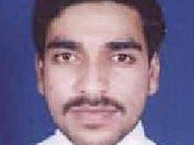 Пакистанец, которого пытали в Ираке, получил разрешение засудить правительство Великобритании