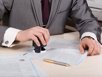 Судят нотариуса, лишившего бизнесмена должности директора в его фирме и доли в 64%