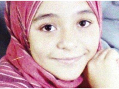 Суд в Египте оправдал специалиста по женскому обрезанию