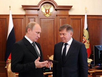 Лебедев: свыше 200 судей привлечены к ответственности за прошлый год
