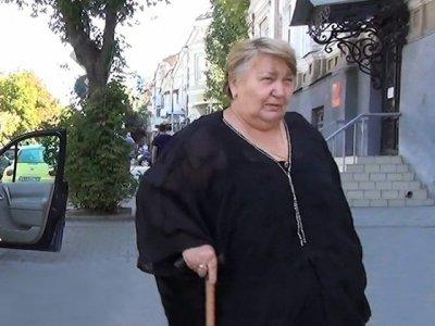 Прокуратура признала, что 73-летнюю правозащитницу ни за что продержали в СИЗО трое суток