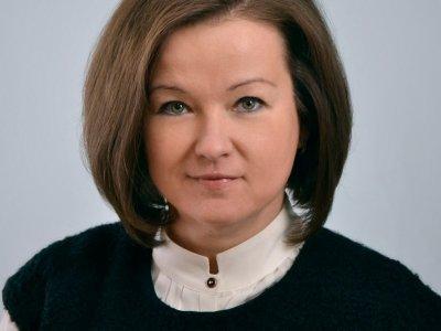 Ивановскую Адвокатскую палату возглавила главный экзаменатор юрфака ИвГУ