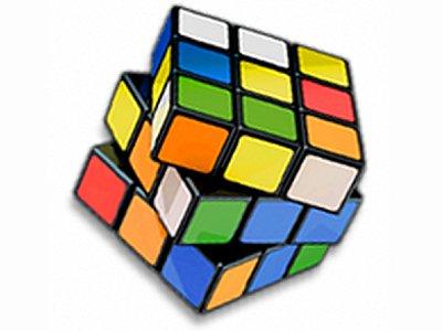 """Европейский суд признал законной регистрацию товарного знака """"Кубик Рубика"""""""
