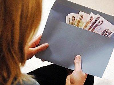 Правительство поддержало увеличение штрафов работодателям за задержку зарплаты