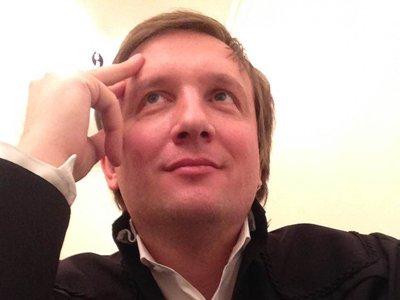 В Ростове начался процесс над судьей в отставке Дмитрием Новиковым