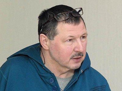 """СКР отказался прекратить уголовное преследование """"рейдера номер один"""" Барсукова"""