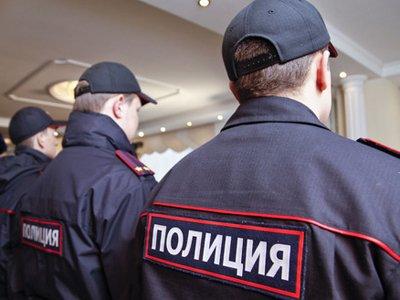 МВД доработало законопроект о своих услугах по охране губернаторов и глав госкорпораций