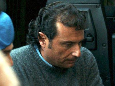 Прокуратура требует более 20 лет тюрьмы для экс-капитана затонувшего лайнера Costa Concordia