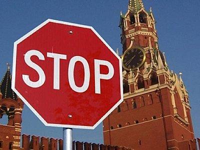 Правительство запретит нежелательным иностранным НПО создавать юрлица в России