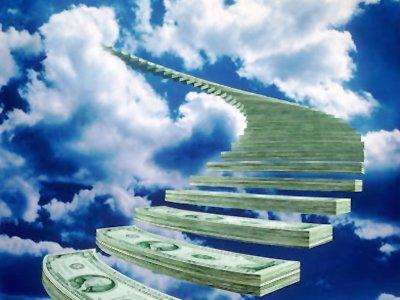 Возбуждено дело на расчетно-кассовый центр с доходом в 90 млн руб. на продаже простых векселей
