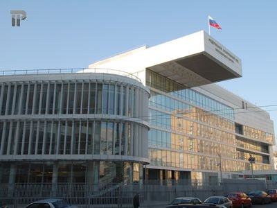 Столичная арбитражная кассация открыла вакансии для юристов