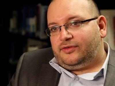 Суд в Иране приговорил журналиста The Washington Post к тюремному заключению за шпионаж