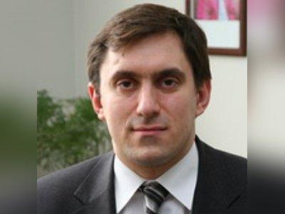 Известный доцент-процессуалист основал собственное адвокатское бюро
