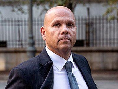 Еще одного помощника Бернарда Мэдоффа приговорили к тюрьме