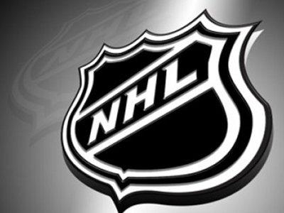 Бывшие хоккеисты подали в суд на НХЛ за небрежное отношение к их здоровью