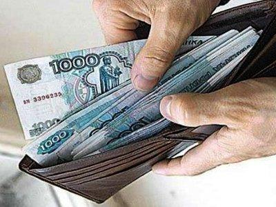 Судьям Севастопольского горсуда приравняют оклады к судам регионального уровня