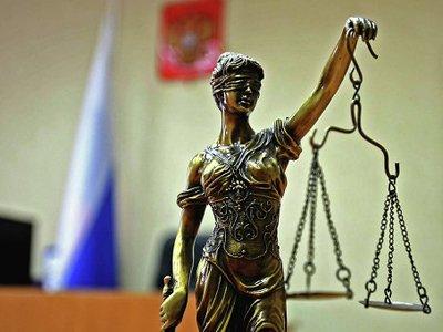 Путину предложено ужесточить ответственность для судей