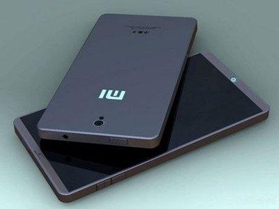 Суд Индии приостановил импорт и продажу смартфонов Xiaomi