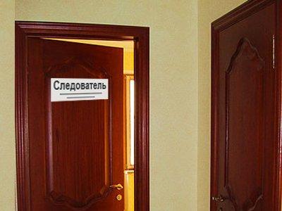 Суд не пожалел двоих следователей СКР, получивших 100 000 руб. с предполагаемых насильников