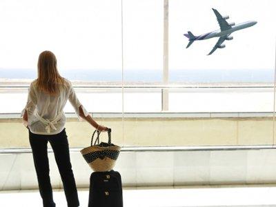 Синдром «Победы»: авиакомпании против пассажиров